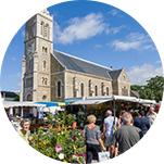 Programme l'Octant à Saint-Gilles-Croix-de-Vie